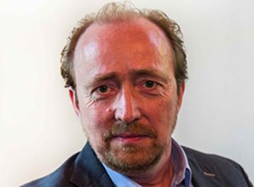 Martin Wallmeier